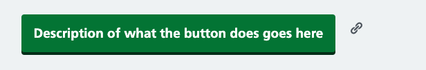 First view of a button